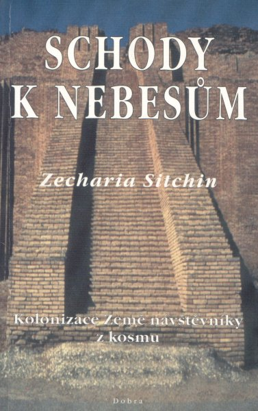 the stairway to heaven zecharia sitchin pdf