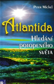 Michel, Peter: ATLANTIDA